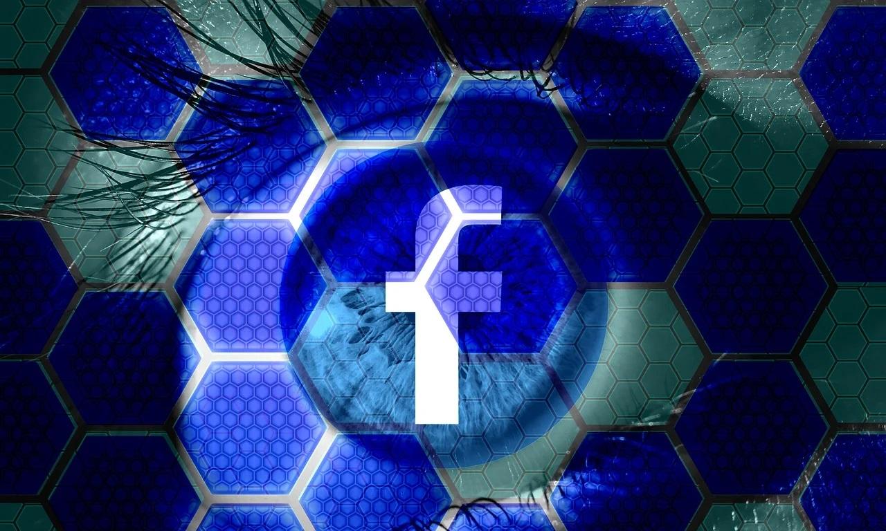 Pourquoi utiliser des Facebook Ads